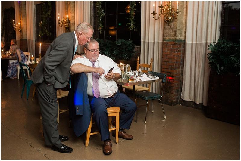 Atlanta Wedding Photographer - Krista Turner Photography_0754.jpg