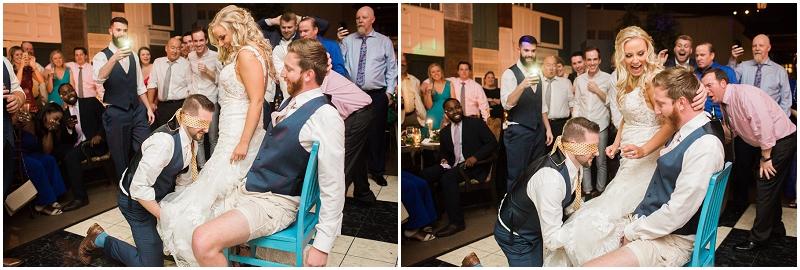 Atlanta Wedding Photographer - Krista Turner Photography_0755.jpg