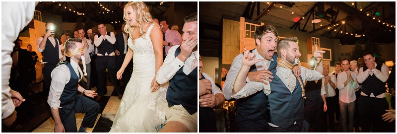 Atlanta Wedding Photographer - Krista Turner Photography_0757.jpg