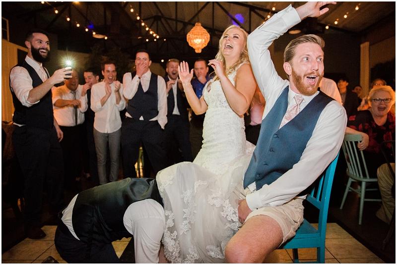 Atlanta Wedding Photographer - Krista Turner Photography_0756.jpg