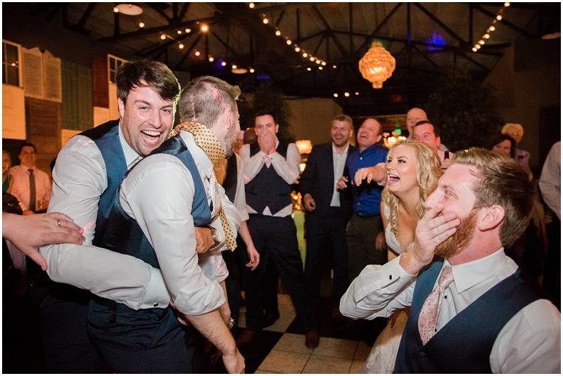 Atlanta Wedding Photographer - Krista Turner Photography_0758.jpg