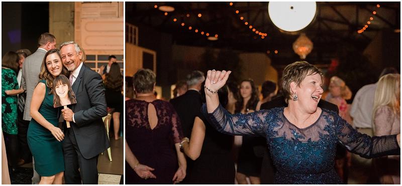 Atlanta Wedding Photographer - Krista Turner Photography_0759.jpg