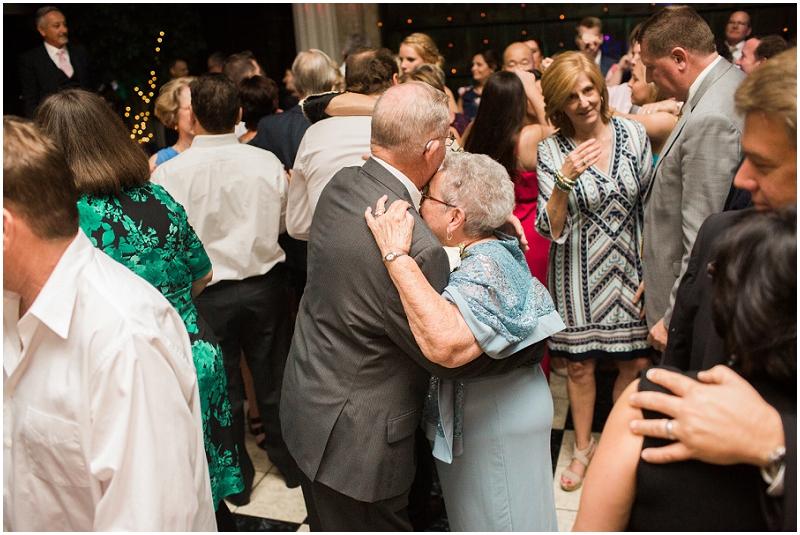 Atlanta Wedding Photographer - Krista Turner Photography_0760.jpg