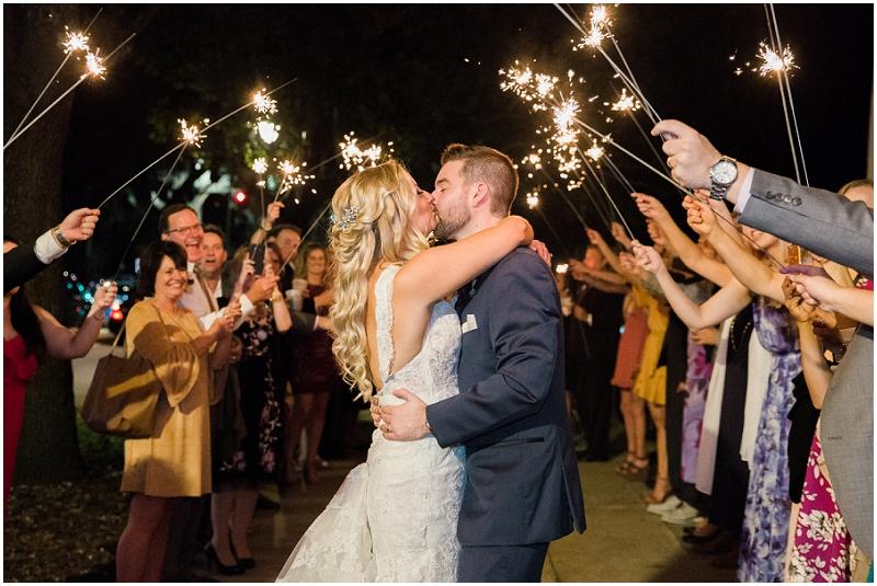 Atlanta Wedding Photographer - Krista Turner Photography_0761.jpg