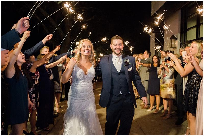 Atlanta Wedding Photographer - Krista Turner Photography_0762.jpg