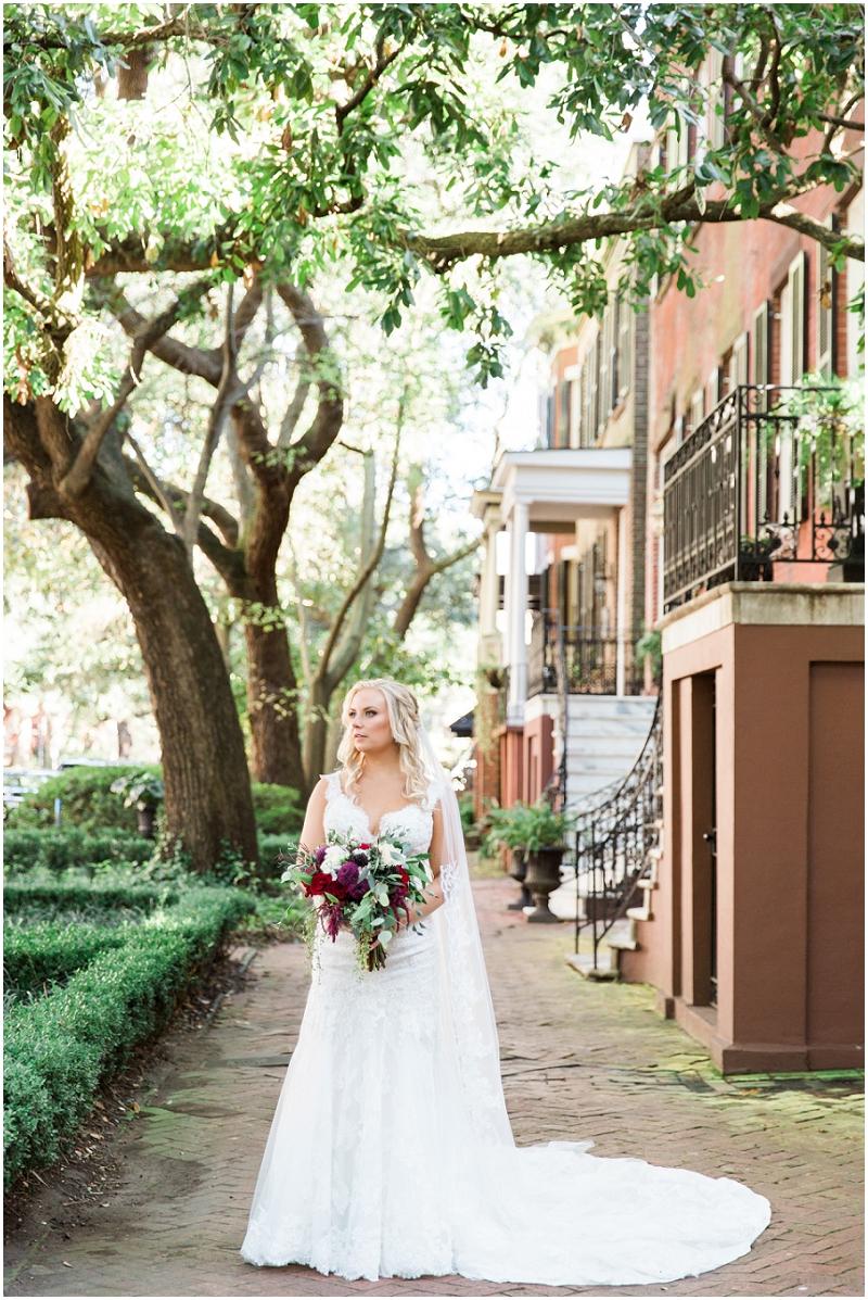 Atlanta Wedding Photographer - Krista Turner Photography_0763.jpg