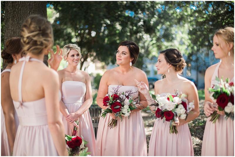 Atlanta Wedding Photographer - Krista Turner Photography_0765.jpg