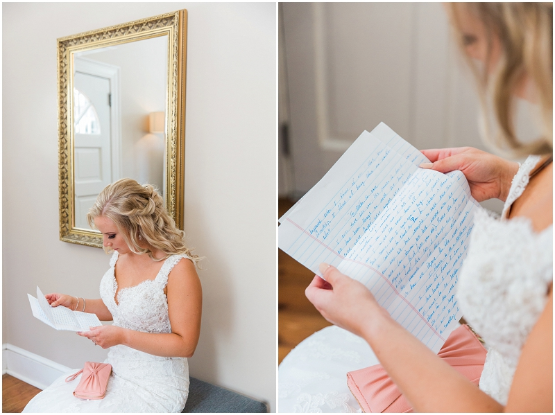 Atlanta Wedding Photographer - Krista Turner Photography_0766.jpg