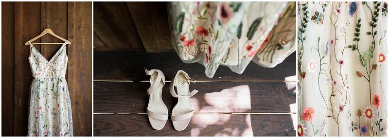 Atlanta Wedding Photographer - Krista Turner Photography_0820.jpg