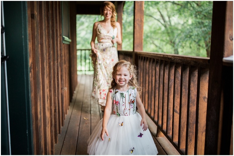 Atlanta Wedding Photographer - Krista Turner Photography_0832.jpg