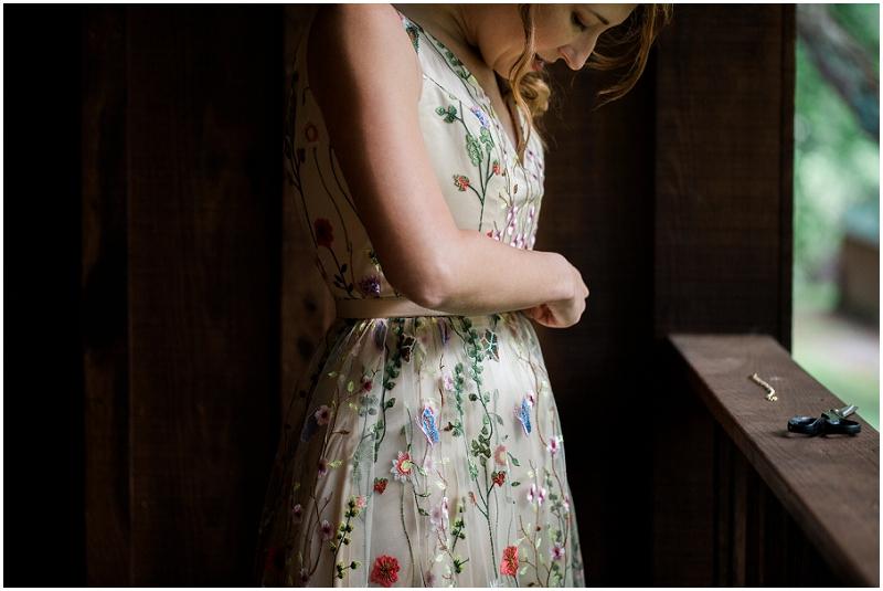 Atlanta Wedding Photographer - Krista Turner Photography_0833.jpg