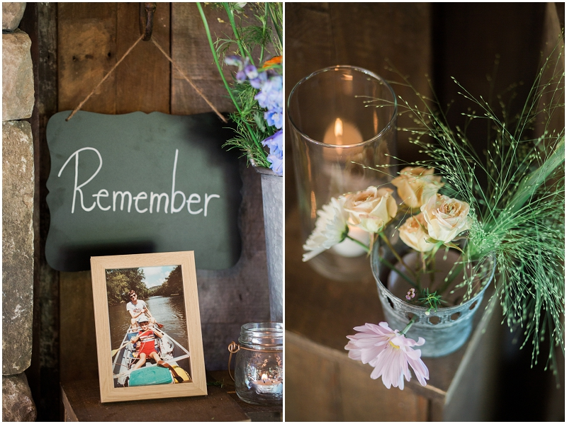 Atlanta Wedding Photographer - Krista Turner Photography_0843.jpg