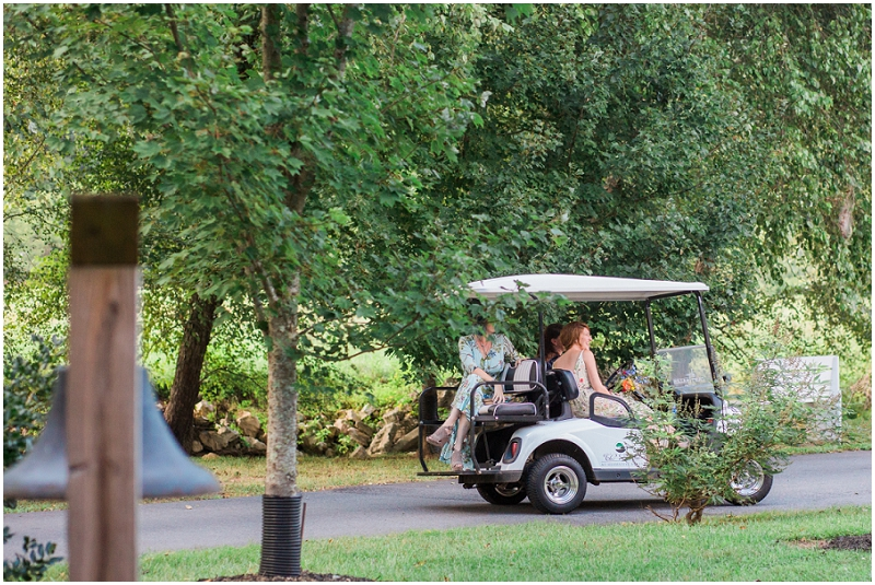 Atlanta Wedding Photographer - Krista Turner Photography_0844.jpg