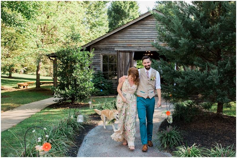 Atlanta Wedding Photographer - Krista Turner Photography_0853.jpg