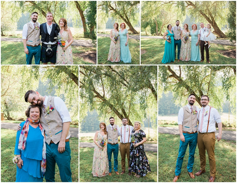 Atlanta Wedding Photographer - Krista Turner Photography_0854.jpg