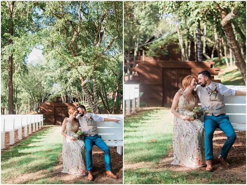 Atlanta Wedding Photographer - Krista Turner Photography_0859.jpg