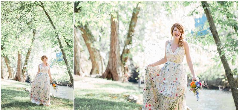 Atlanta Wedding Photographer - Krista Turner Photography_0862.jpg