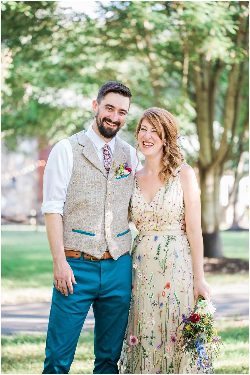 Atlanta Wedding Photographer - Krista Turner Photography_0868.jpg