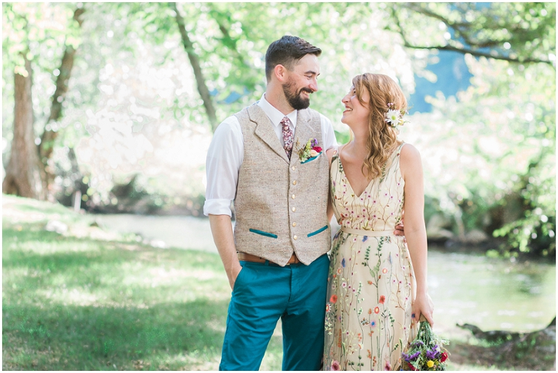 Atlanta Wedding Photographer - Krista Turner Photography_0869.jpg