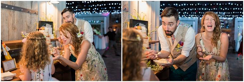 Atlanta Wedding Photographer - Krista Turner Photography_0877.jpg