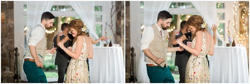 Atlanta Wedding Photographer - Krista Turner Photography_0878.jpg