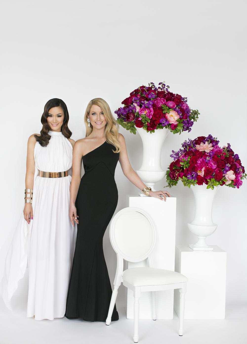 Candice&Alison2014_RenataKaveh_2.jpg
