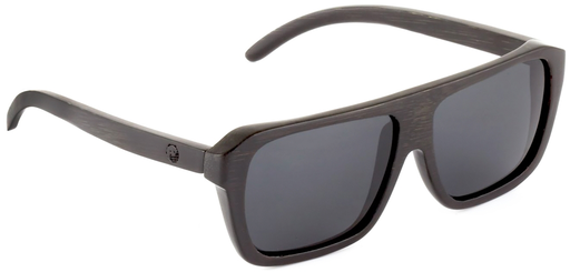nelson-sunglasses-black.png