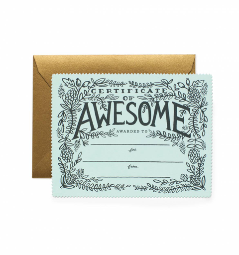 certificate-of-awesome-card.png