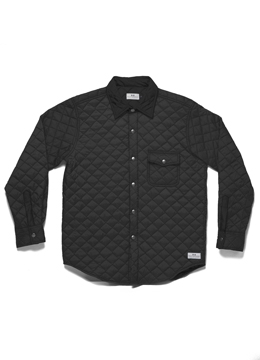 quilted-field-jacket.png