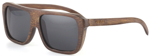 nelson-sunglasses-brown.png