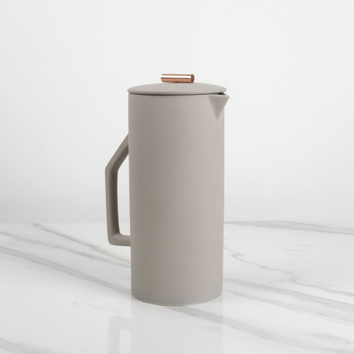 french-press-grey.png