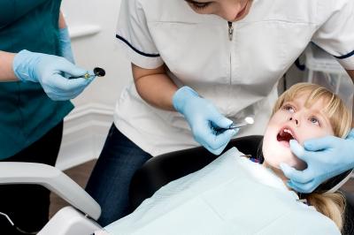 pediatric_dentist_Bellevue.jpg