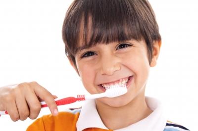 pediatric dentist Mint.jpg