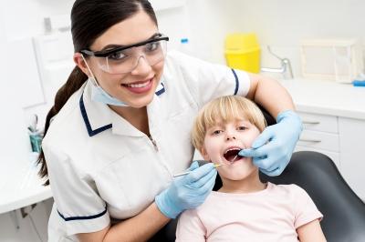 pediatric dentist mint6.jpg