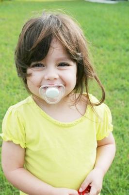Pediatric Dentist Mint 8.jpg