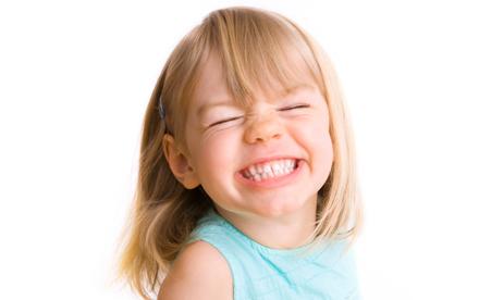 pediatric dentist Mint 17.jpg