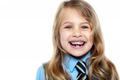 pediatric dentistry Mint 23.jpg
