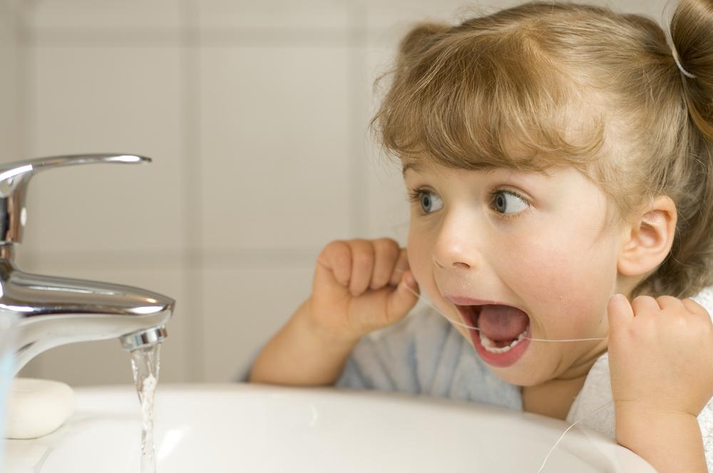 pediatric dentistry Mint 27.jpg