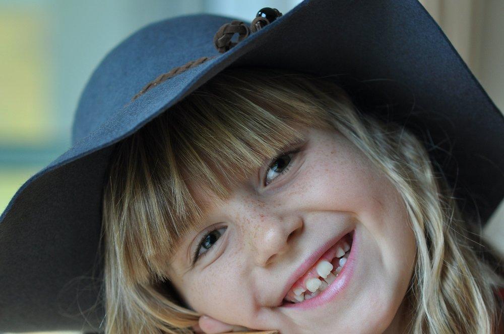 tooth gaps in kids.jpg