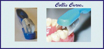 collis curve toothbrush.jpg