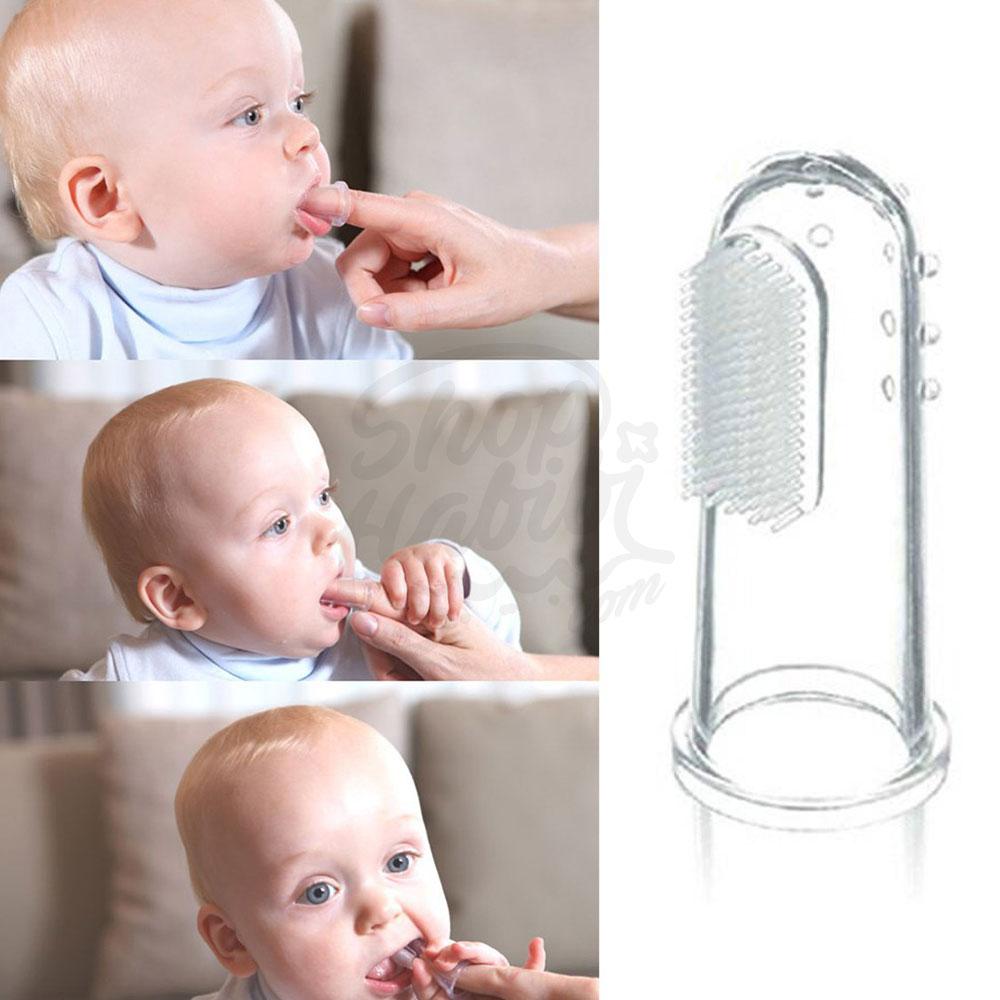 finger toothbrush.jpg