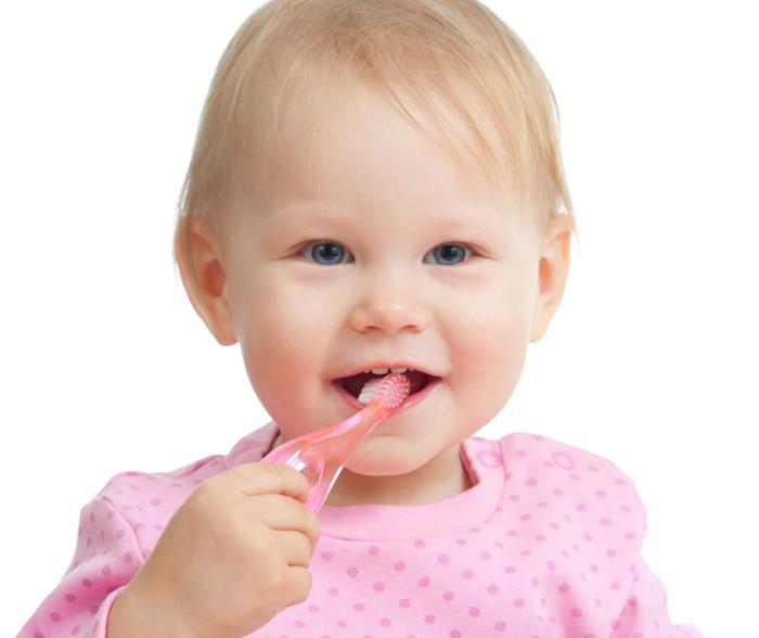 baby toothbrush.jpg