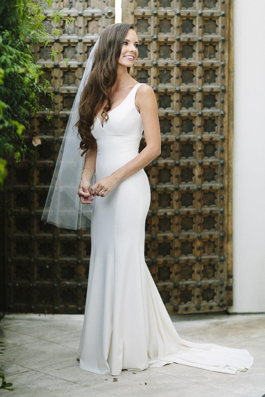 Meagan Ramirez Favorites-0004.jpg