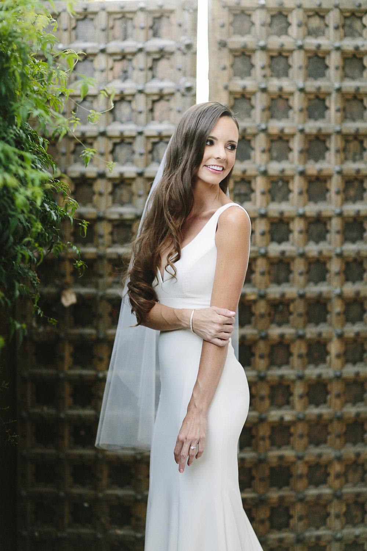 Meagan Ramirez Favorites-0006.jpg