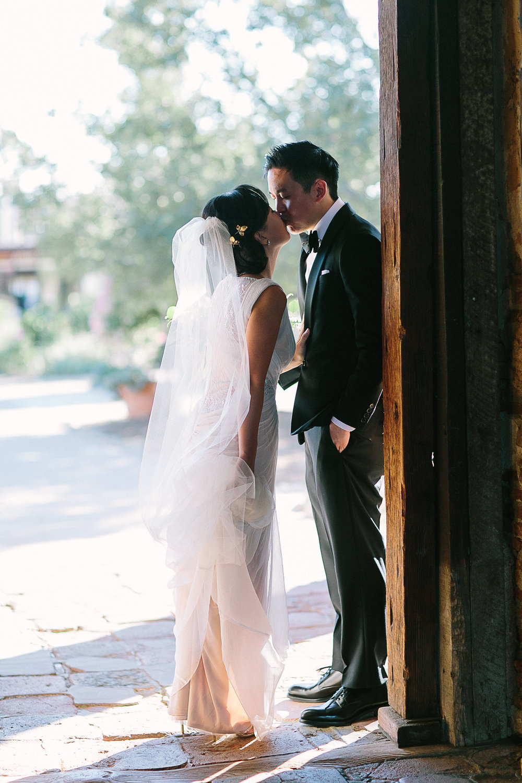 Meagan Ramirez Favorites-0055.jpg