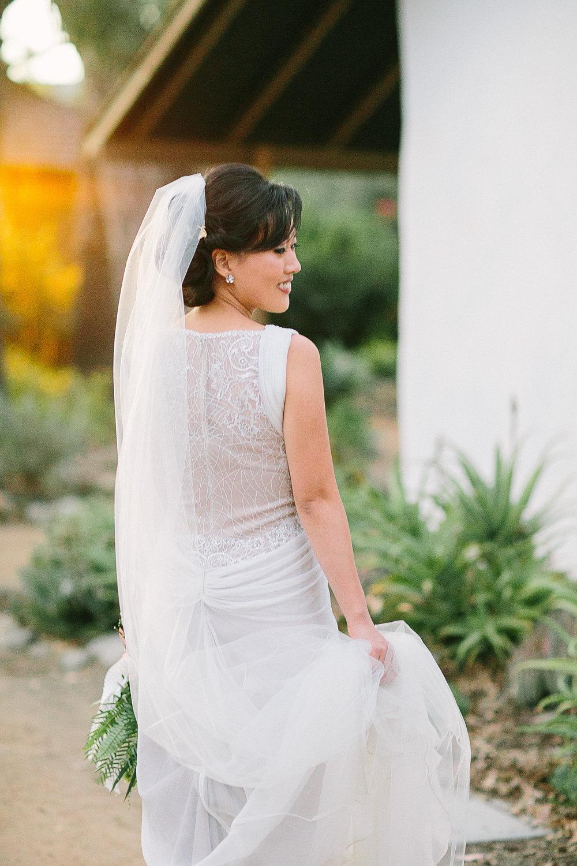 Meagan Ramirez Favorites-0056.jpg