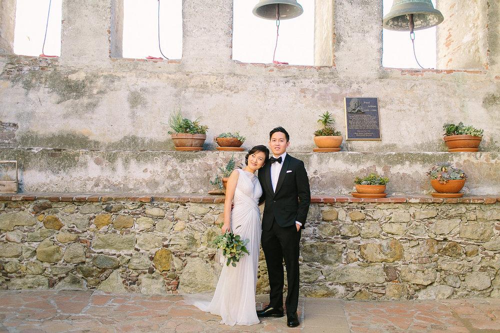 Meagan Ramirez Favorites-0062.jpg