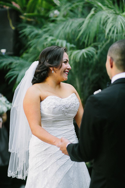 Meagan Ramirez Favorites-0011.jpg