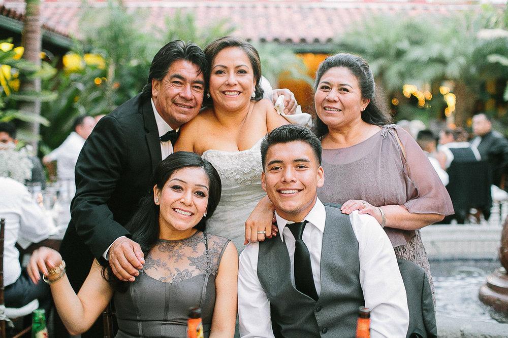 Meagan Ramirez Favorites-0031.jpg