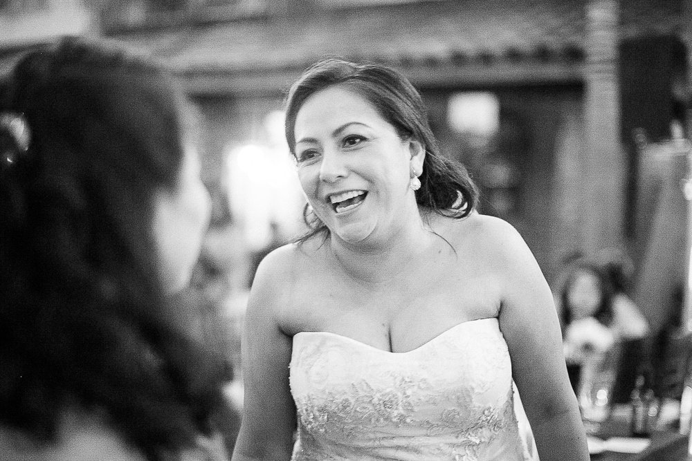 Meagan Ramirez Favorites-0035.jpg